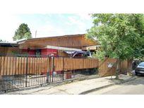 Casa 3D 2B en Venta, Villa el Remanso en Los Andes