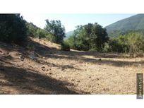 Se vende terreno en Sector de Quebrada Alvarado