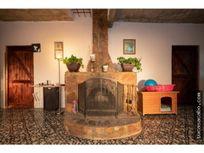 Casa Kelly 18 De La Manzana, San Jose del Cabo