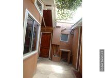 Se vende linda casa en belloto Quilpué