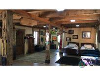Se Vendecabaña Lodge Quillota, San Pedro