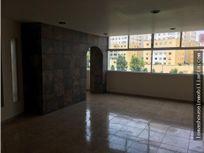 Departamento en renta Torre Bellagio