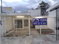 Casa en Garcia Gineres de 300 m2
