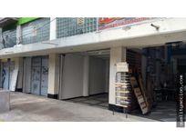 Local comercial en Renta frente a Plaza Tepeyac