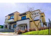casa residencial en venta cabo san lucas brisas