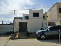 casa en venta cabo san lucas jacarandas
