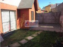 Vta Casa en Curauma 3D-2B Valparaiso VB-322
