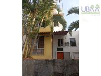 Casa en fraccionamiento laureles en xochitepec Mor