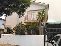 Se Vende casa Miraflores Bajo.