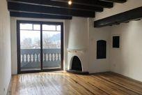 Dpto studio Ismael Valdes Vergara - Parque Forestal