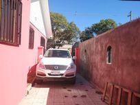 Amplia casa recien remodelada en calle dos norte