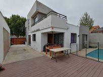 Venta de casa en quilpue, 3D, 2B, 3E