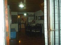 Casa en Sarmiento, comuna de Curicó (LMB)