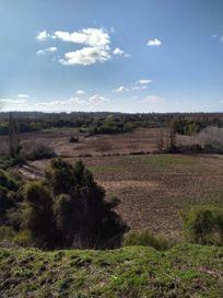 Terreno Camino Las Rastras