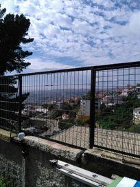 (53 V) Valparaíso, Casa Cerro Jiménez