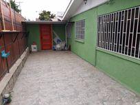 (403 V) QUILPUE, ESMERALDA, CASA.