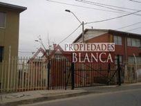 DEPARTAMENTO PRIMER PISO EN CONDOMINIO HUANHUALI