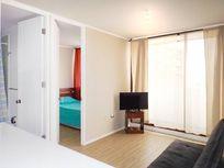 Departamento 2 Dormitorios Centro de La Serena