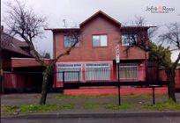 Jofre & Rossi vende casa amplia a cuadras del centro