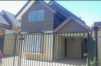 Casa sector Sor Vicenta Los Angeles
