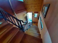 Arriendo hermosa casa en Lomas de Montemar