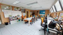 Oficina Parque Bustamante/ ID:5726 /con Tour Virtual