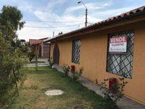 Casa en Venta Villa Araucaria. Rancagua