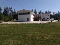 Gran Casa - Parcela en Talagante