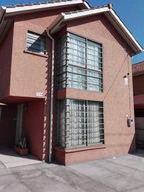 Excelente Casa Villa Los Castaños, Alfredo Silva Carvallo