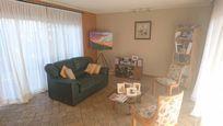 Hermosa Casa, sector residencial, Lomas del Sol
