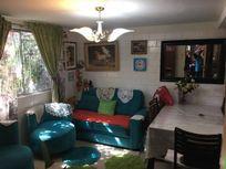 casa en Quilicura con excelente ubicación
