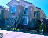 Hermosa casa en Mirador andino Machalí