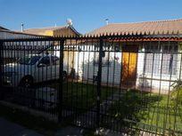 Se Vende Casa 2D 1B 1E, 170mts2 Comuna Puente Alto