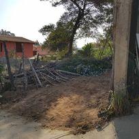 Terreno sector Esperanza Quilpué