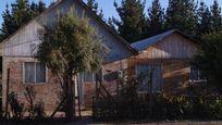 Casa sector rural, a 20 minutos de Linares