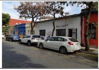 Casa en Venta Santiago