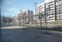 Local Gran Publico ,Las Condes 150 mt2 a Avenida Principal