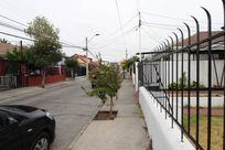 Casa en tranquilo barrio de San Miguel
