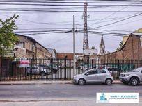 Terreno Comercial en sector Centro de 700 m2