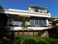 Gran casa en Quinchamali