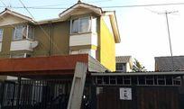 Linda y amplia casa en Villa Nova Vida, San Bernardo