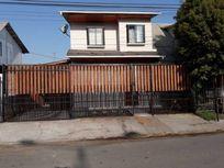 Linda casa en Bombero Garrido, llegar y disfrutar!!!