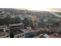 Loft nuevo sin uso Cerro Bellavista Valparaíso
