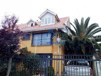 Se Vende Hermosa Casa 137 m² 3 Pisos, Mall Vivo, La Florida