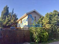 Se Vende Hermosa Casa 2 pisos, Valle Grande, Lampa