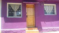 Casa centro Quilpué