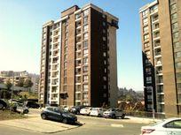 Departamento lado Troncal Urbano $360.000 gts com. incluidos
