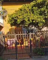 Acogedora Casa sector Aguas Negras