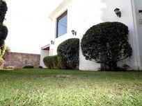 Arriendo Casa 4d+4b+160/300m2, Manuela Cañas, Vitacura