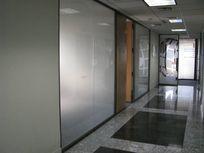 Arriendo Oficina Metro El Golf, Las Condes